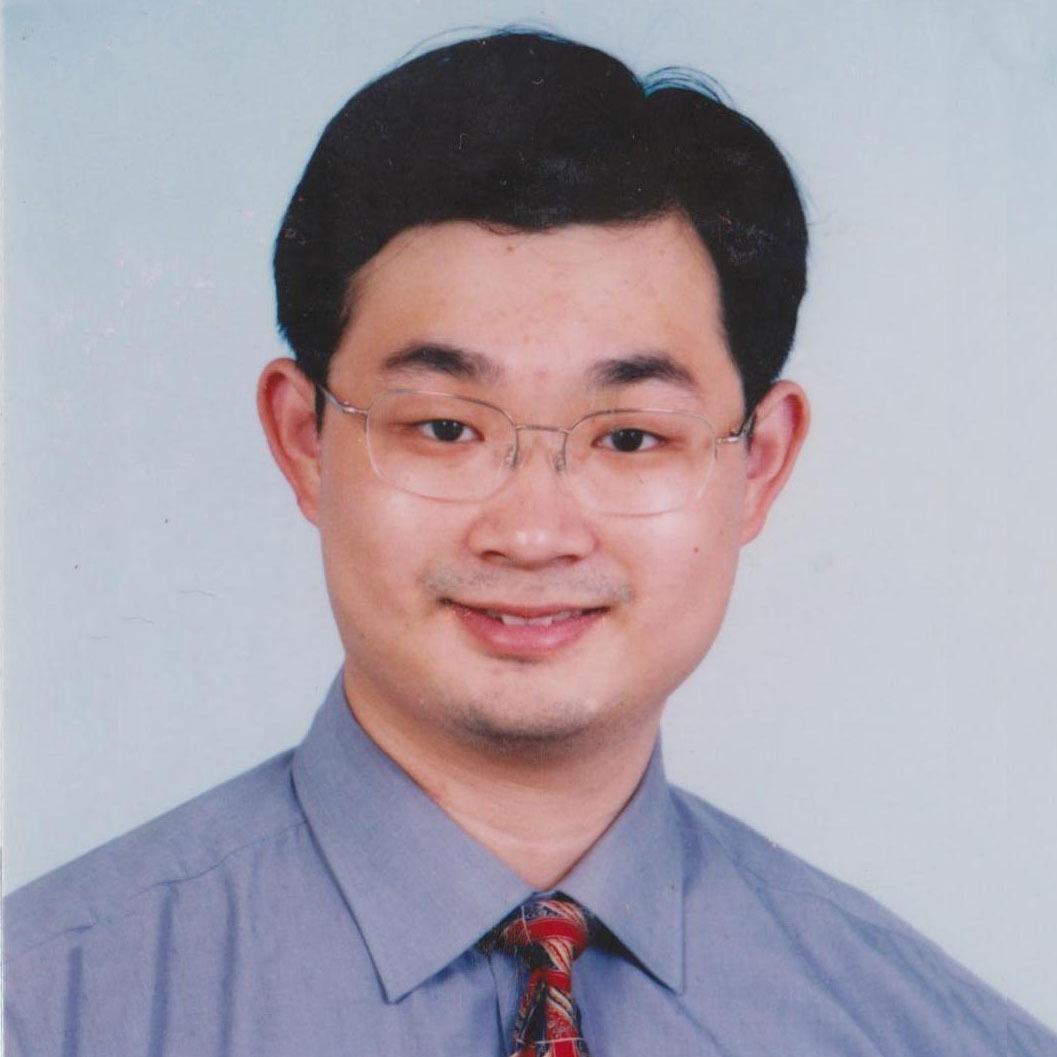 Liang Luo's avatar