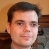 Michael Grottke's avatar