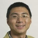 Yuanshun Dai's avatar